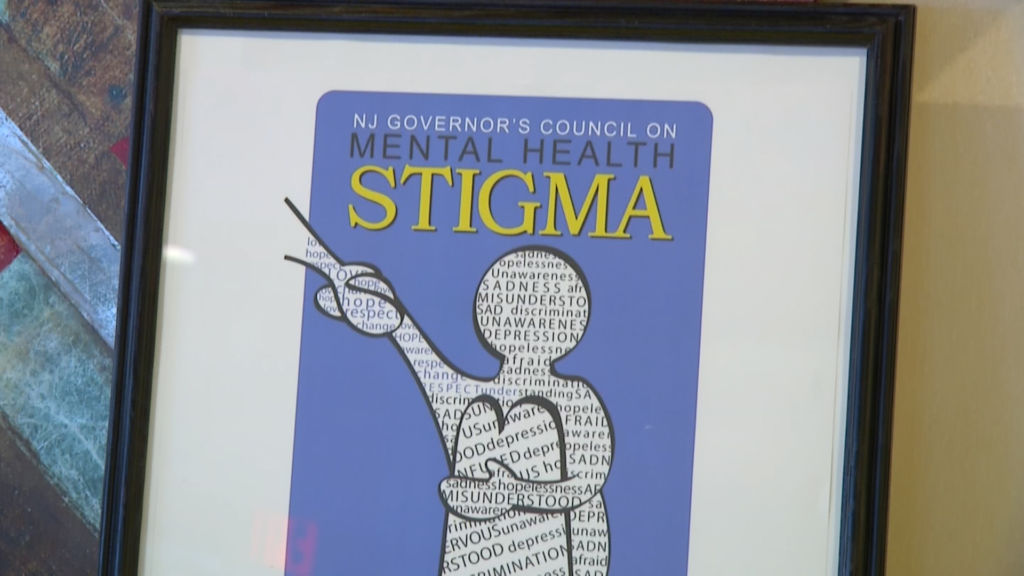 School professionals discuss need for mental health services