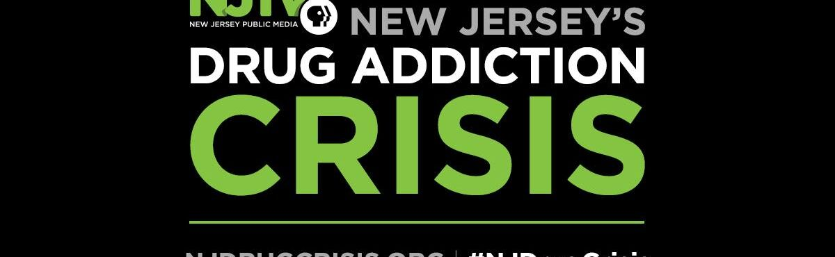 Event Recap: NJTV's Newark Drug Forum Features Hard Discussions on Opioid Abuse & Treatment
