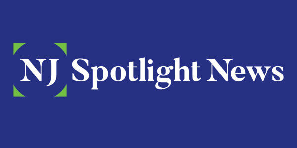 Latest news stories in the series from NJ Spotlight News