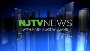NJTV News MAW logo no photo