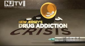 NJDrugAddiction3