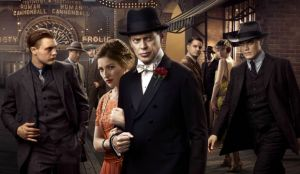 Boardwalk-Empire-2-620x360