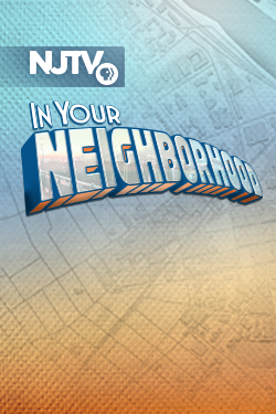 In Your Neighborhood Initiative