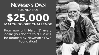 Participate in our Newman