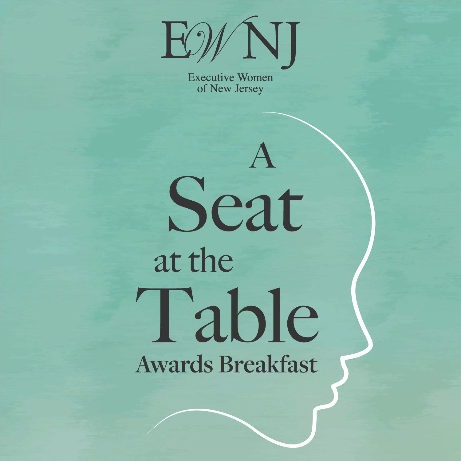 A Seat at the Table Corporate Gender Diversity Awards Breakfast