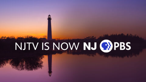 NJTV is now NJ PBS